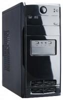 Trin A06BK 400W Black