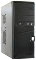 Trin 919BK 450W Black