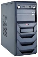 ProLogiX B30/3067 460W Black
