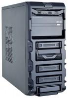 ProLogiX B30/3068 460W Black