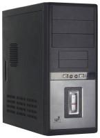 Codegen SuperPower 3319-CA 600W