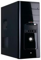 LogicPower 8835 400W Black