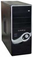 Evolution D411 450W Black