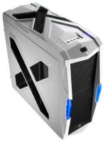 AeroCool Strike-X Xtreme White Edition White