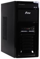 FrimeCom 506B 400W