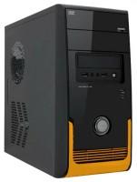 FOX 6820BO 450W Black/orange
