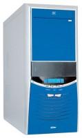 Sven ATX-5092U 350W White/blue