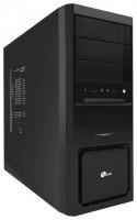 ProLogiX B30/3051 460W Black