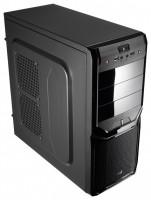 AeroCool V3X Black Edition 550W Black