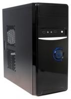 BOOST V10/175-Q 500W Black