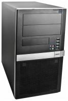 Chenbro PC31339 Black