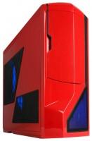 NZXT Phantom Red (USB 3.0)