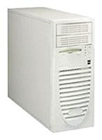 Supermicro SC733I-450