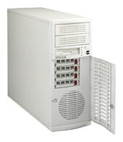 Supermicro SC733T-350