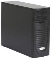 Supermicro SC733I-300B