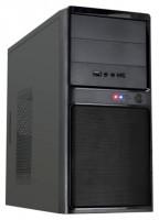 FOX 6812-OTC 450W Black