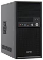 Chieftec CD-01B-U3 450W