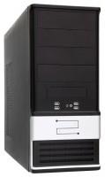 Foxline FL-920S w/o PSU Black