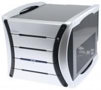 Aopen G325 450W Black/silver