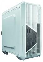 Enermax ECA3310A-W White