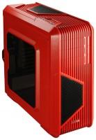 Enermax ECA3310B-R Red