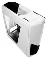 NZXT Phantom 630 Window White
