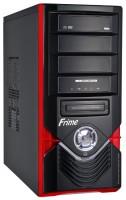 FrimeCom 505BR 420W