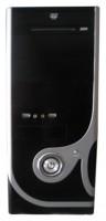 Exegate CP-528 400W Black
