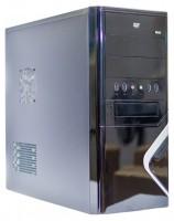 Invenom GC-908BS 500W