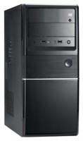 Exegate EX-401 500W Black