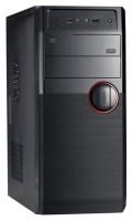 Exegate EX-404 450W Black
