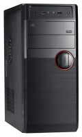Exegate EX-404 500W Black