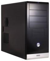 GIGABYTE GZ-X1BPD 500W Black