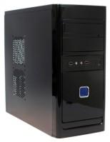 BOOST 602/395-A 500W Black