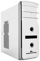 ProLogiX A07B/7019 500W White