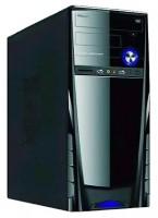 NeoTech GL-X12 500W Black