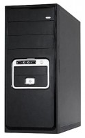 NeoTech GL-317B 500W Black