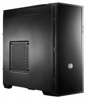 Cooler Master Silencio 652 (SIL-652-KKN1) w/o PSU Black