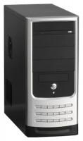 CASECOM Technology LG-6630D 420W