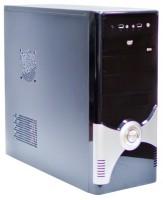 Invenom GC-240BS 450W
