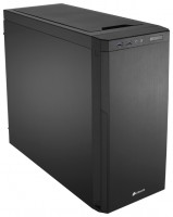 Corsair Carbide Series 330R Quiet Black