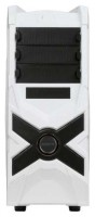 GIGABYTE Luxo M30 w/o PSU White