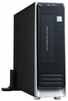 Winsis Wd-02 200W Black