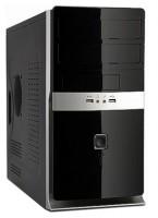 Foxconn KS-141 450W Black/silver