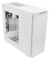 Antec P280 Window White