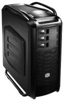 Cooler Master COSMOS SE (COS-5000-KKN1) w/o PSU Black