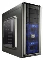 Enermax ECA3270A-G Grey