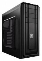 Enermax ECA3270B-B Black