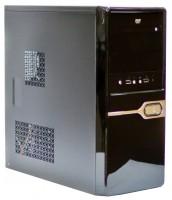Invenom GC-912BS 450W