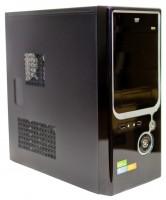 Invenom AC-231BS 350W